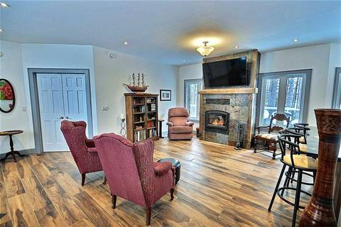 327 Skyhills Road, Out Of Area | Image 2