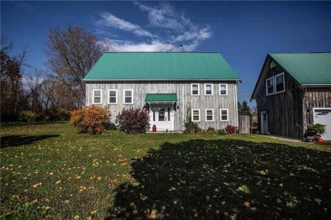 House for sale at 327 Taylor Rd Gananoque Ontario - MLS: 1218734