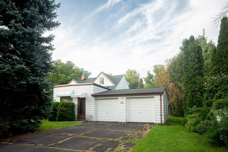 House for sale at 327 William St Niagara-on-the-lake Ontario - MLS: 30779635