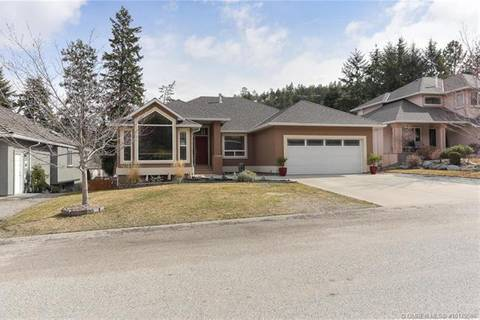 House for sale at 327 Woodpark Cres Kelowna British Columbia - MLS: 10179586