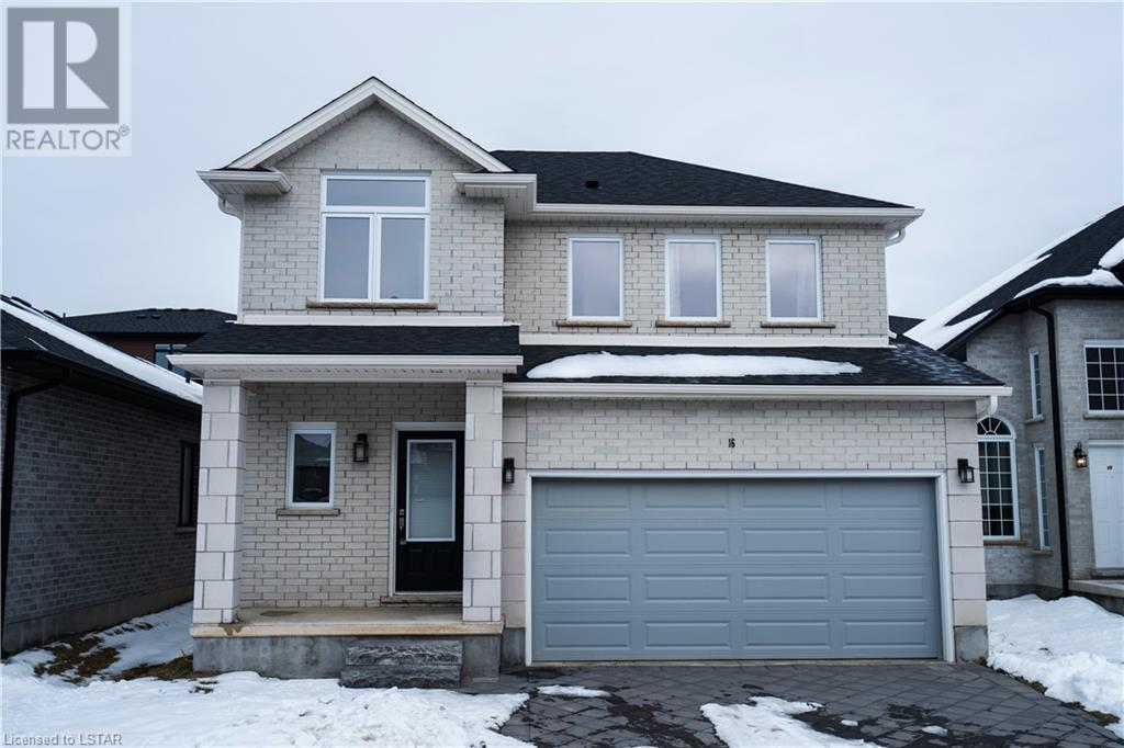 Removed: 3270 - 16 Singleton Avenue, London, ON - Removed on 2020-02-07 04:39:11