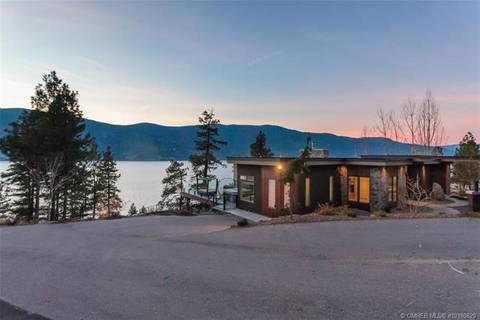 House for sale at 3270 Shayler Rd Kelowna British Columbia - MLS: 10180829