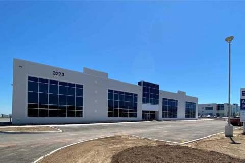 3270 South Service Road, Oakville | Image 1