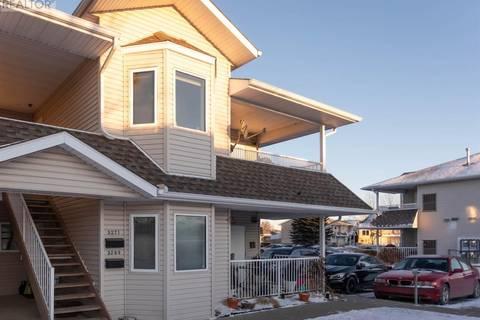 Condo for sale at 3271 Woodhams Dr E Regina Saskatchewan - MLS: SK796551