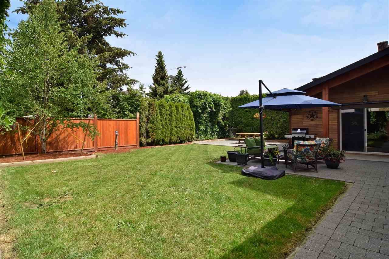 For Sale: 32711 Bellvue Crescent, Abbotsford, BC | 4 Bed, 4 Bath House for $759,900. See 20 photos!