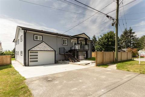 House for sale at 32712 Adams Ave Mission British Columbia - MLS: R2386214