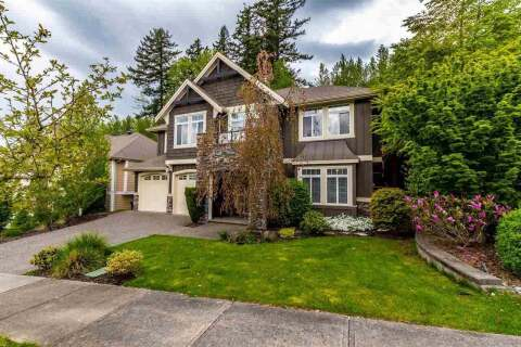 House for sale at 3272 Boxwood Ct Abbotsford British Columbia - MLS: R2457046