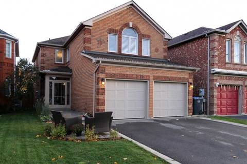 3272 Coralbean Place, Mississauga   Image 1