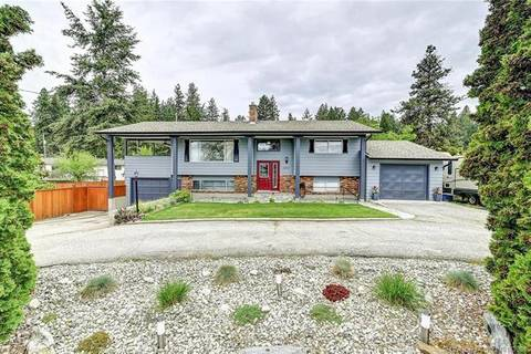 House for sale at 3272 Mcleod Rd West Kelowna British Columbia - MLS: 10183083