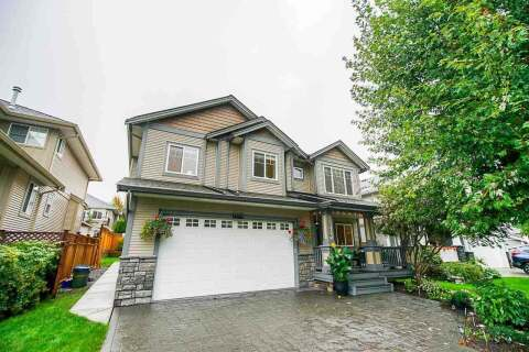 House for sale at 32726 Lissimore Ave Mission British Columbia - MLS: R2503065