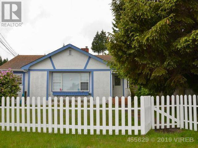 House for sale at 3274 Island W Hy Qualicum Beach British Columbia - MLS: 455629