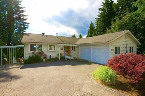 3275 Lonsdale Avenue, North Vancouver | Image 2