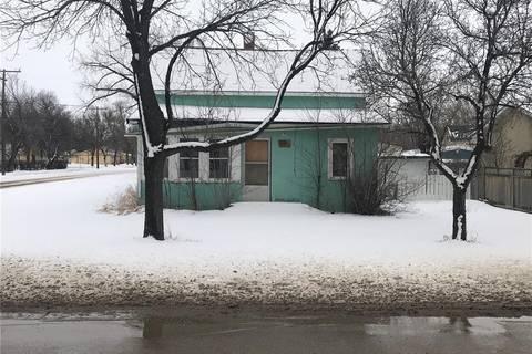 House for sale at 3275 Rutland Ave Gull Lake Saskatchewan - MLS: SK797778