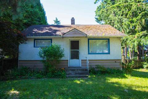 House for sale at 32754 Marshall Rd Abbotsford British Columbia - MLS: R2383656