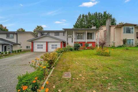 House for sale at 32756 Cowichan Te Abbotsford British Columbia - MLS: R2509250