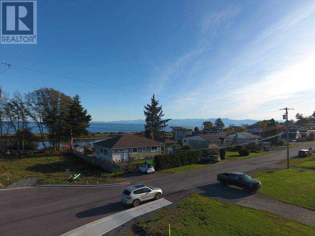 Residential property for sale at 3276 Anchorage Ave Victoria British Columbia - MLS: 410974