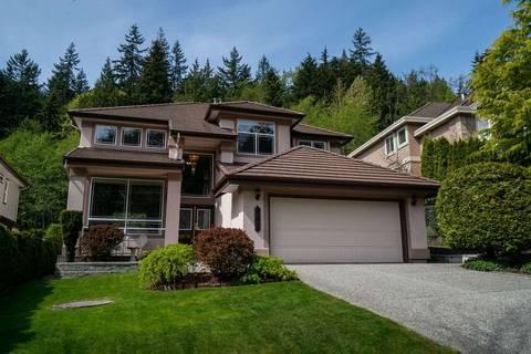 House for sale at 3276 Pinehurst Pl Coquitlam British Columbia - MLS: R2367924
