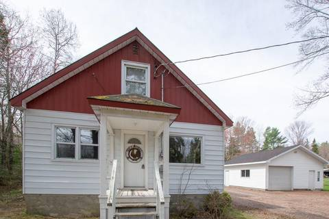 House for sale at 32769 17 Hy Deep River Ontario - MLS: 1147729