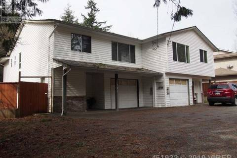 Townhouse for sale at 3277 Hammond Bay Rd Nanaimo British Columbia - MLS: 451932