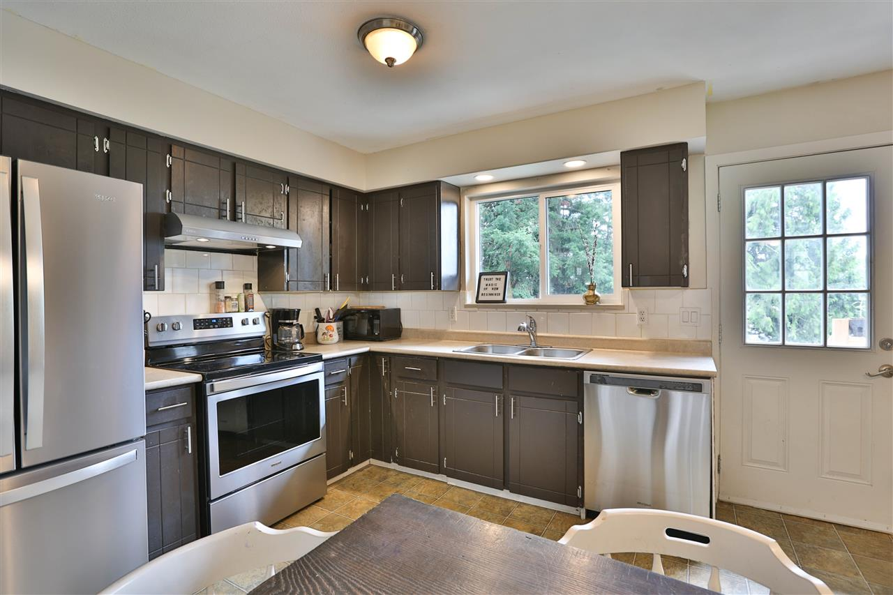 Removed: 32774 Badger Avenue, Mission, BC - Removed on 2019-07-25 07:18:34