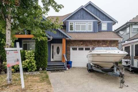 House for sale at 32777 Hood Ave Mission British Columbia - MLS: R2486741