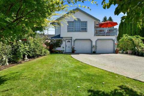 House for sale at 32779 Kudo Dr Mission British Columbia - MLS: R2482184