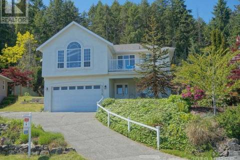 House for sale at 3278 Ash Rd Chemainus British Columbia - MLS: 455415