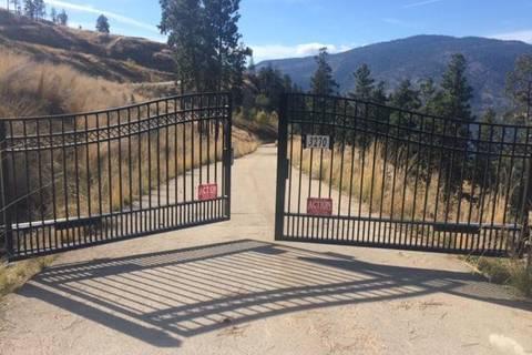 Residential property for sale at 3278 Shayler Rd Kelowna British Columbia - MLS: 10180354