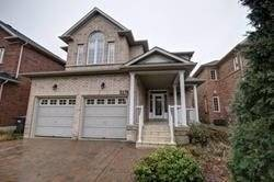 House for sale at 3278 Weatherford Rd Mississauga Ontario - MLS: W4453392