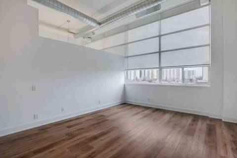 Apartment for rent at 1001 Roselawn Ave Unit 328 Toronto Ontario - MLS: W4679838