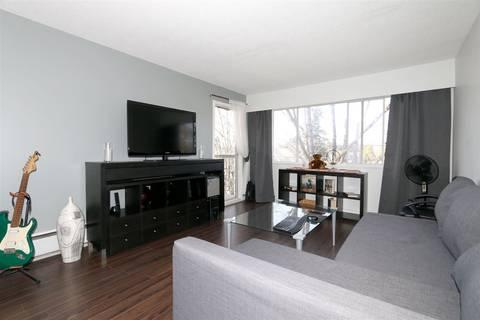 Condo for sale at 11806 88 Ave Unit 328 Delta British Columbia - MLS: R2346646