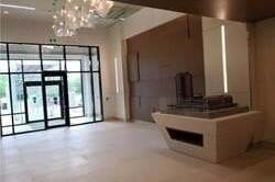 Apartment for rent at 15 Water Walk Dr Unit 328 Markham Ontario - MLS: N4854623