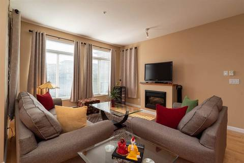 Condo for sale at 15380 102a Ave Unit 328 Surrey British Columbia - MLS: R2375644