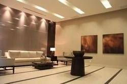 Condo for sale at 2035 Sheppard Ave Unit 328 Toronto Ontario - MLS: C4553256
