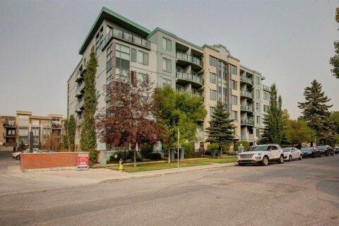 Condo for sale at 328 21 Ave SW Calgary Alberta - MLS: A1035522
