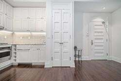 Apartment for rent at 22 Leader Ln Unit 328 Toronto Ontario - MLS: C4868011
