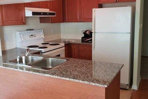 Apartment for rent at 230 Queens Quay Unit 328 Toronto Ontario - MLS: C4963634