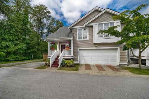 House for sale at 3000 Riverbend Dr Unit 328 Coquitlam British Columbia - MLS: R2457938