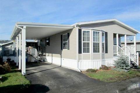House for sale at 3033 Townline Rd Unit 328 Stevensville Ontario - MLS: 30715754