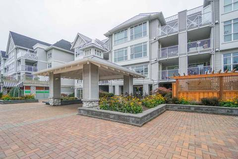 Condo for sale at 3122 St Johns St Unit 328 Port Moody British Columbia - MLS: R2421109