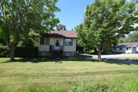House for sale at 328 Pefferlaw Rd Georgina Ontario - MLS: N4812068