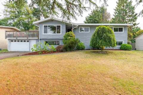 House for sale at 328 54 St Delta British Columbia - MLS: R2505390