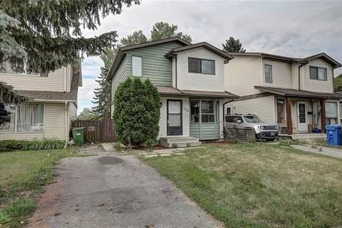 House for sale at 328 Abinger Cres Northeast Calgary Alberta - MLS: C4257191