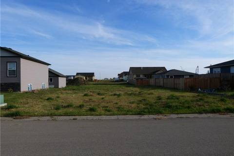 Residential property for sale at 328 Butte Pl Stavely Alberta - MLS: LD0176004