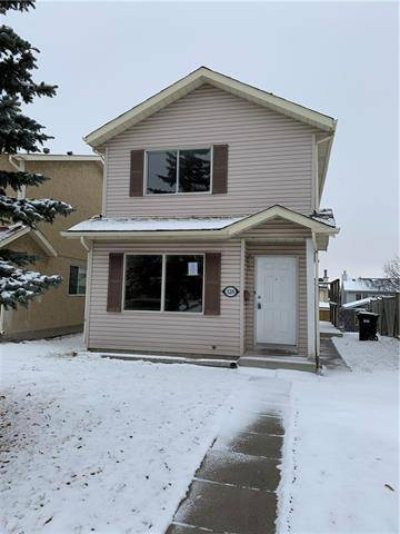 House for sale at 328 Falton Dr Northeast Calgary Alberta - MLS: C4275894