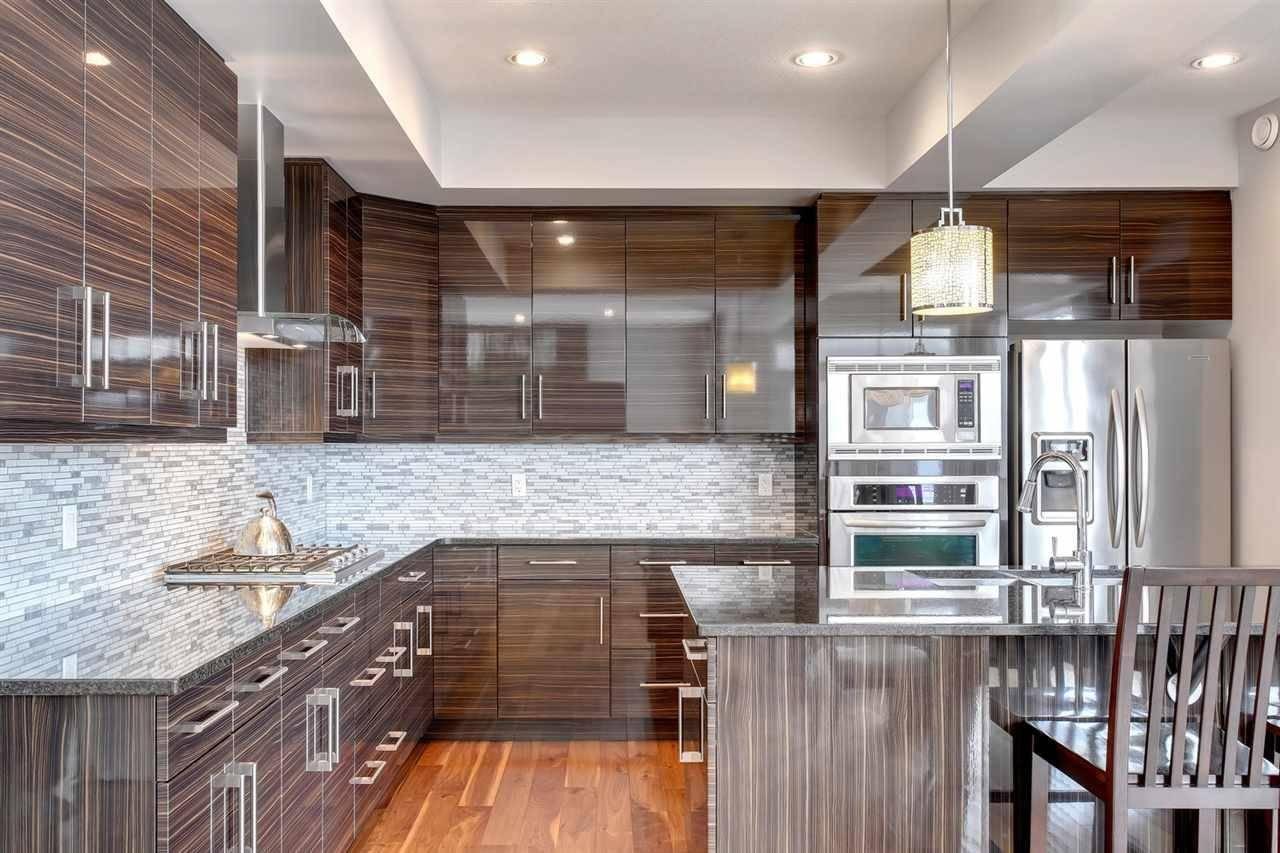 328 Magrath Boulevard Nw, Edmonton — For Sale @ $659,900 ...