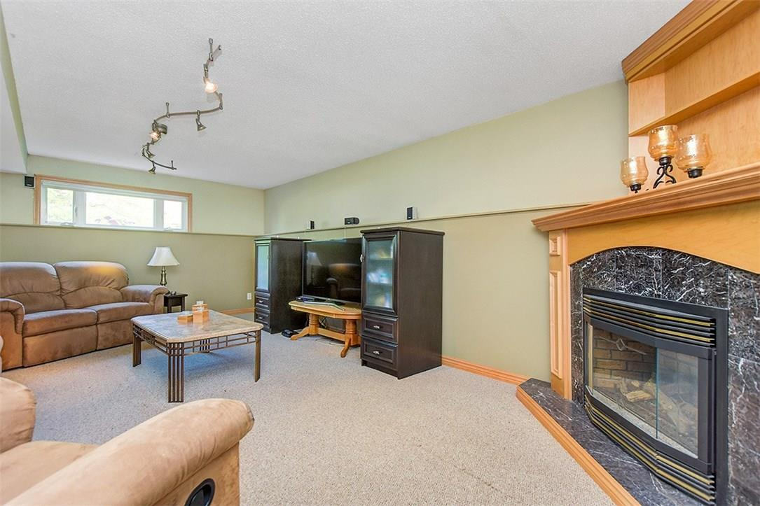 For Sale: 328 Maple Street, Russell, ON | 4 Bed, 2 Bath House for $389,000. See 24 photos!
