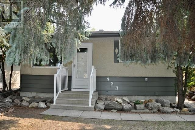 Removed: 328 Mcmaster Crescent, Saskatoon, SK - Removed on 2018-10-17 05:57:09