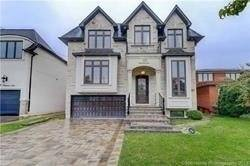 House for sale at 328 Patricia Ave Toronto Ontario - MLS: C4455811