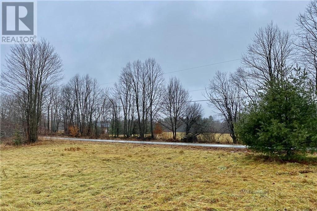 Home for sale at 328 Rockies Rd Tweed Ontario - MLS: 40047199